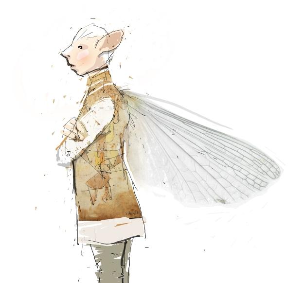 angelusnovissimus