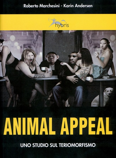 animalappeal