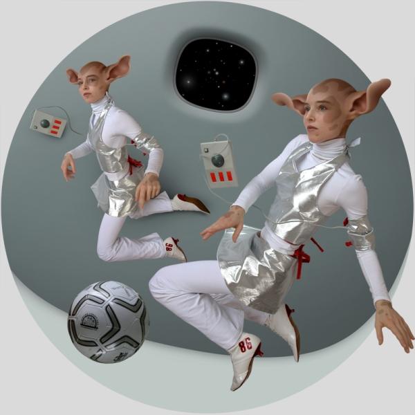 spacecalcio